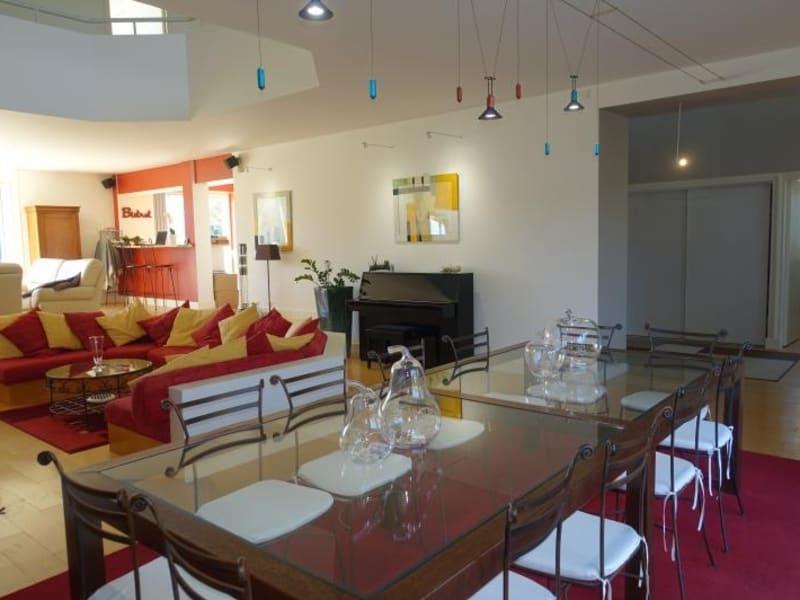 Vente maison / villa Cholet 399900€ - Photo 4
