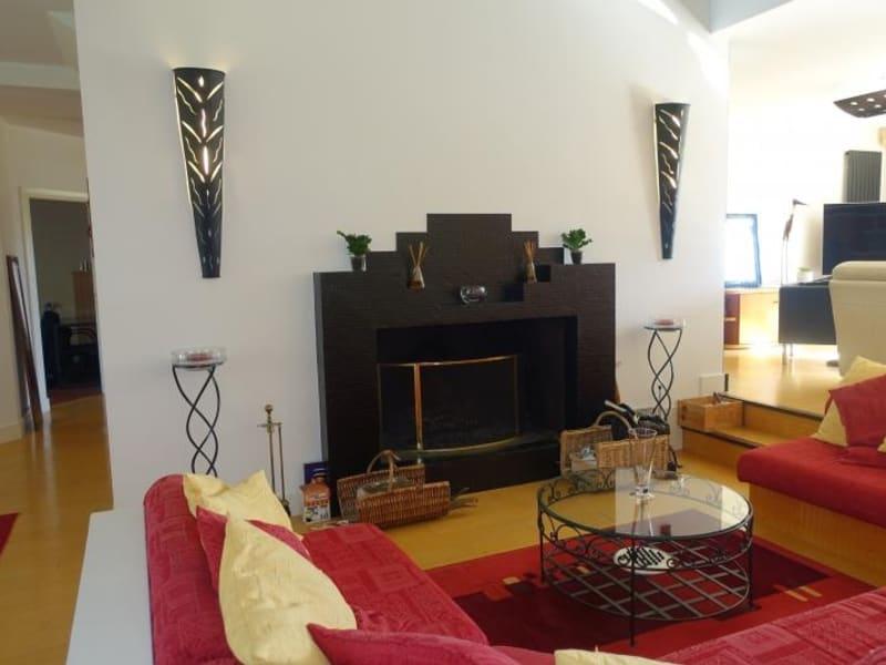 Vente maison / villa Cholet 399900€ - Photo 6
