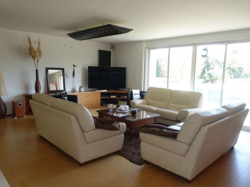 Vente maison / villa Cholet 399900€ - Photo 7