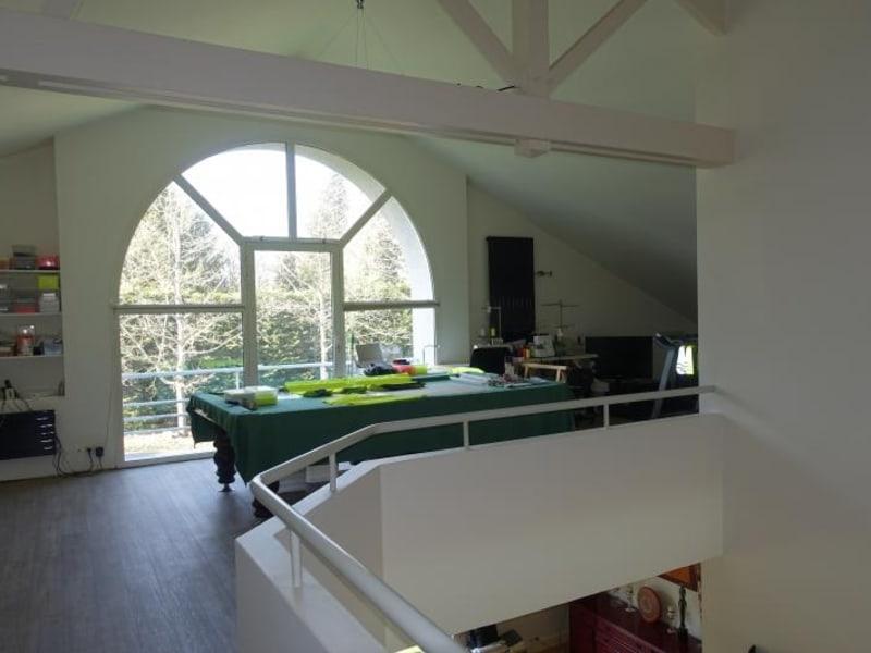 Vente maison / villa Cholet 399900€ - Photo 11
