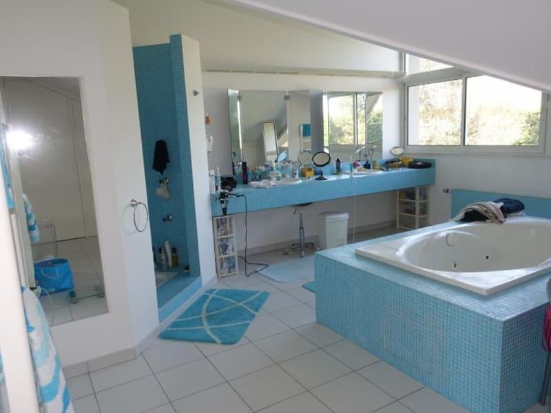 Vente maison / villa Cholet 399900€ - Photo 13