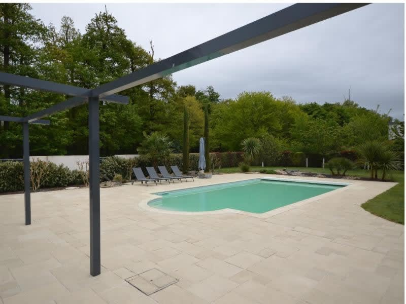 Vente maison / villa Cholet 967 000€ - Photo 3