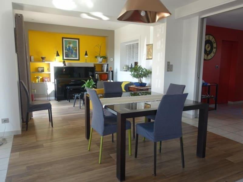 Sale house / villa Cholet 463455€ - Picture 5