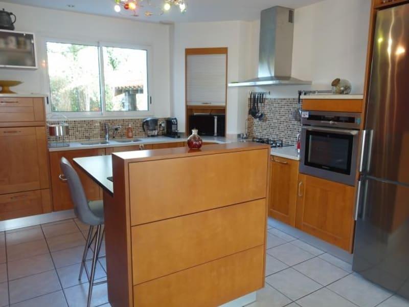 Sale house / villa Cholet 463455€ - Picture 6
