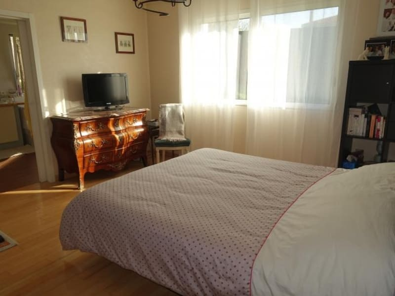 Sale house / villa Cholet 463455€ - Picture 7