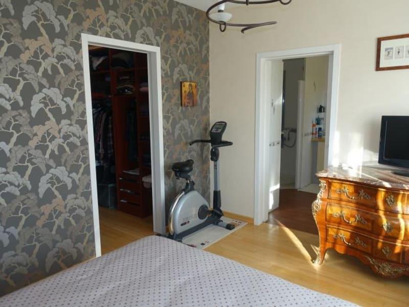Sale house / villa Cholet 463455€ - Picture 8
