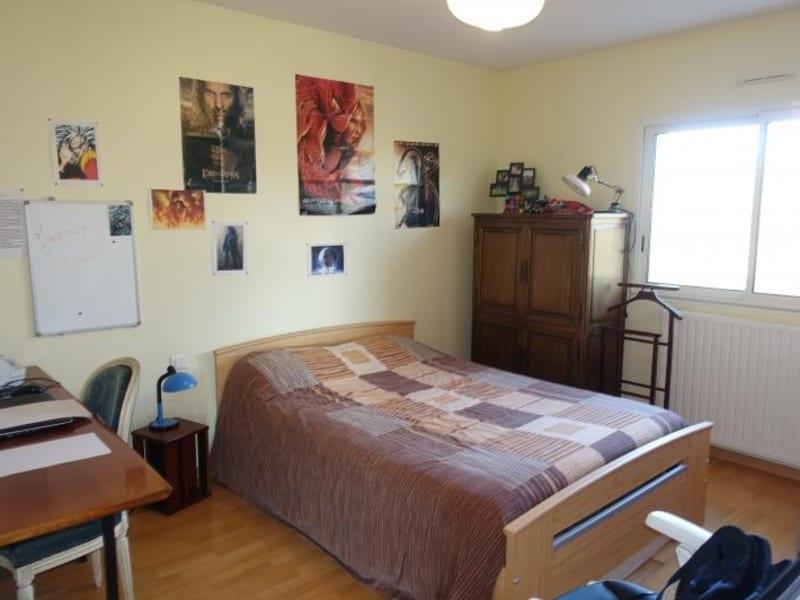 Sale house / villa Cholet 463455€ - Picture 10