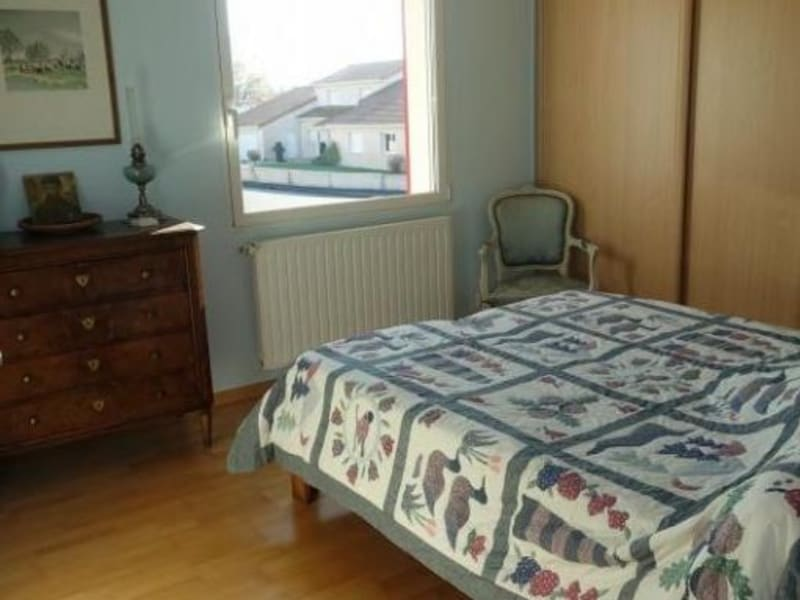 Sale house / villa Cholet 463455€ - Picture 11