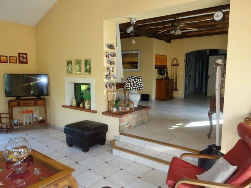 Vente maison / villa Cholet 216279€ - Photo 3