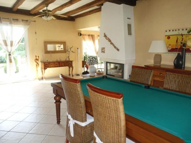 Vente maison / villa Cholet 216279€ - Photo 4