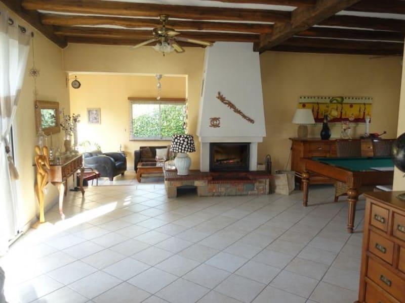 Vente maison / villa Cholet 216279€ - Photo 5