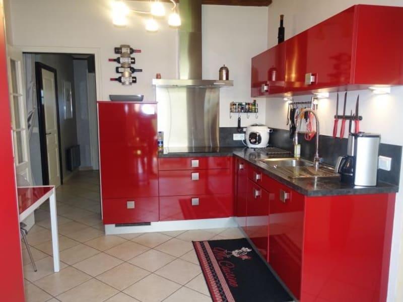 Vente maison / villa Cholet 216279€ - Photo 6