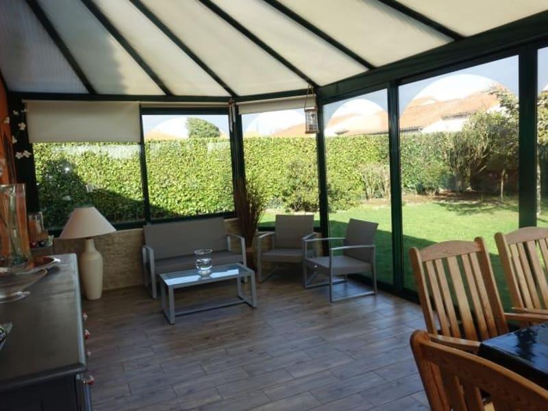 Vente maison / villa Cholet 216279€ - Photo 7