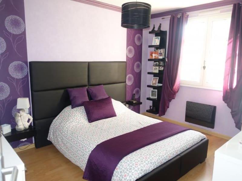 Vente maison / villa Cholet 216279€ - Photo 9