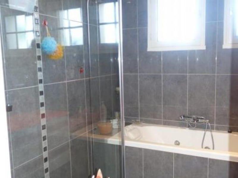 Vente maison / villa Cholet 216279€ - Photo 12