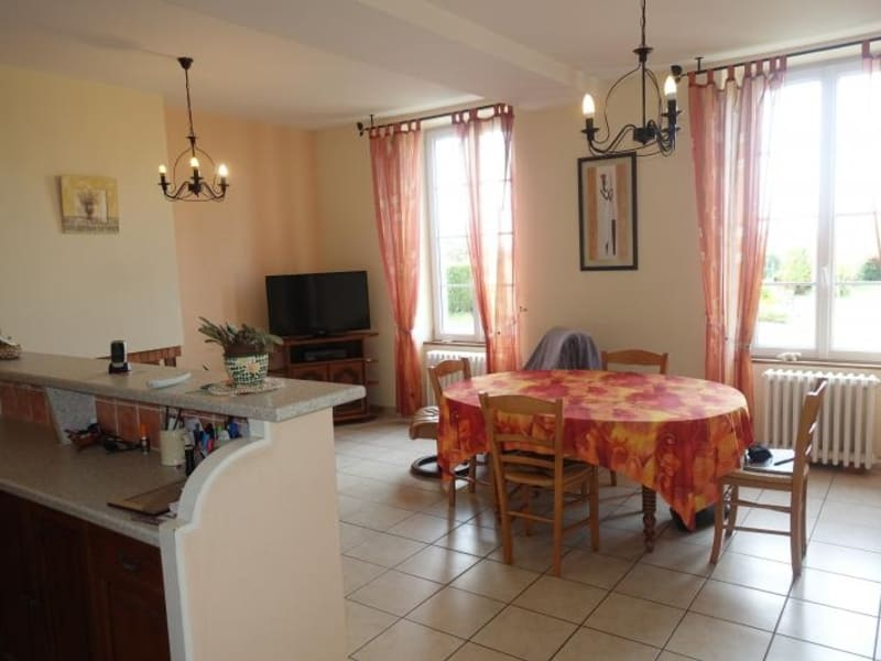 Vente maison / villa Cholet 296 611€ - Photo 4