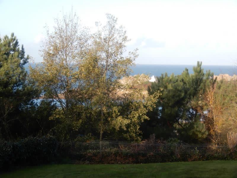 Sale house / villa Plougasnou 724500€ - Picture 7