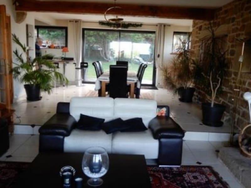 Sale house / villa Plougasnou 724500€ - Picture 11