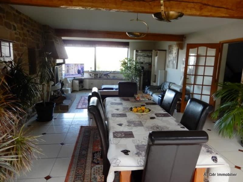 Sale house / villa Plougasnou 724500€ - Picture 12
