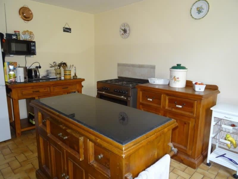 Sale house / villa Plourac h 79 229€ - Picture 7