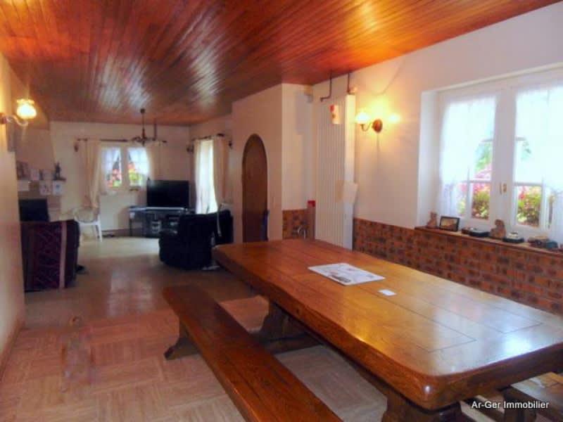 Sale house / villa St adrien 176550€ - Picture 6