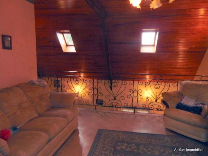 Sale house / villa St adrien 176550€ - Picture 14