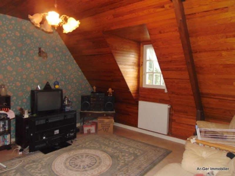 Sale house / villa St adrien 176550€ - Picture 15