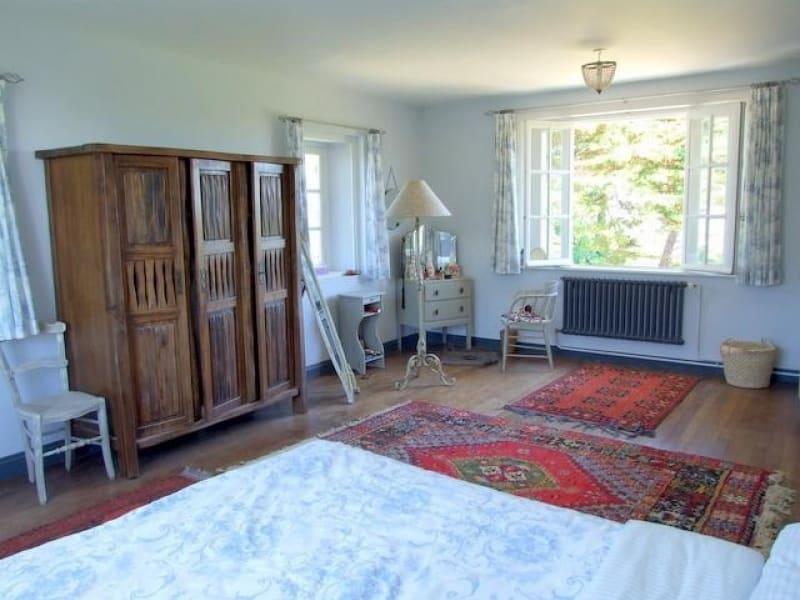 Sale house / villa Plougasnou 493500€ - Picture 10