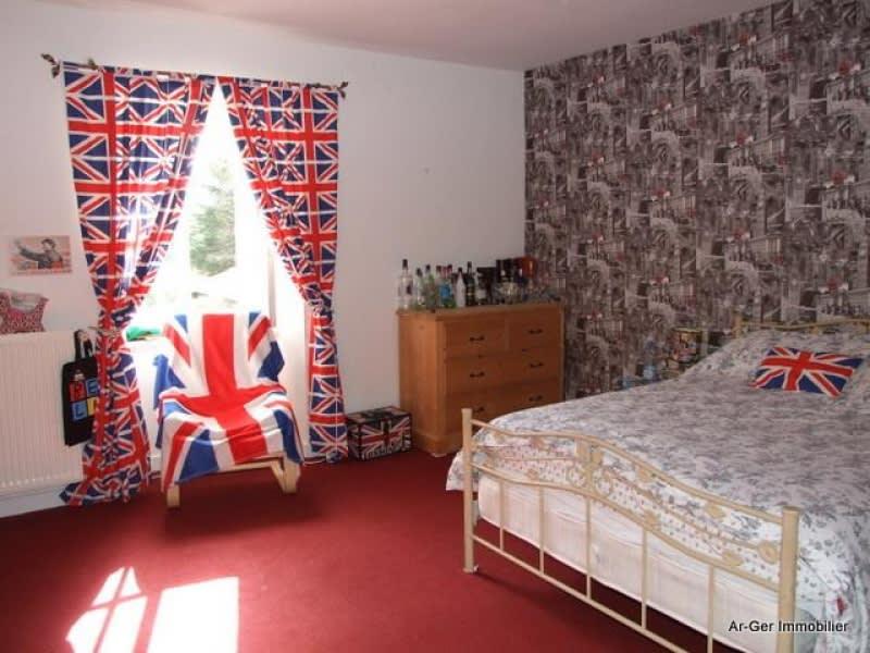 Sale house / villa Langoat 475940€ - Picture 12