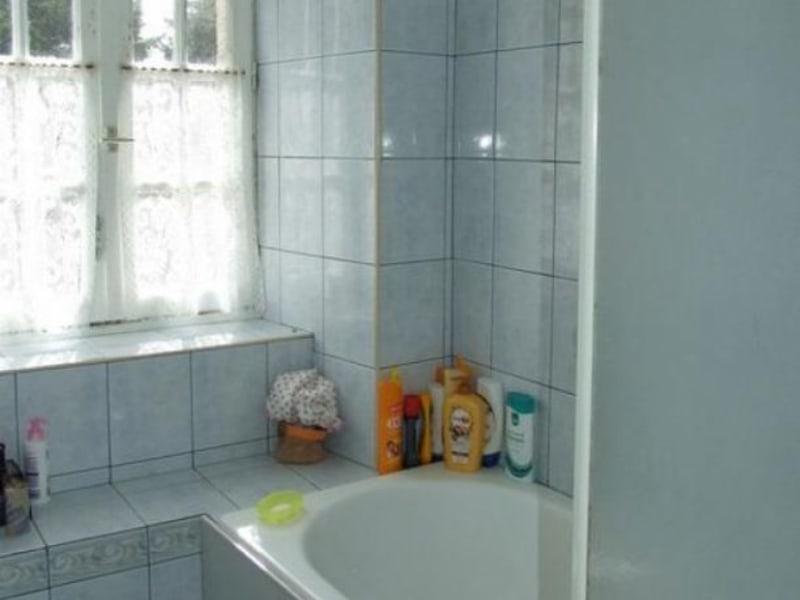 Sale house / villa Langoat 475940€ - Picture 13