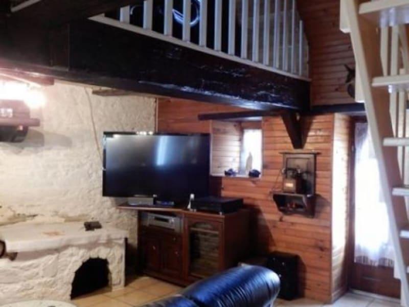 Sale house / villa Garlan 208650€ - Picture 8