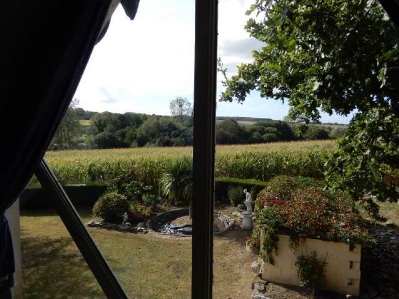Sale house / villa Garlan 208650€ - Picture 16