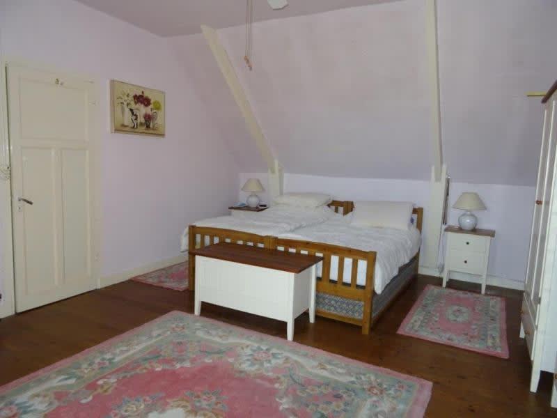 Sale house / villa Plusquellec 48500€ - Picture 8