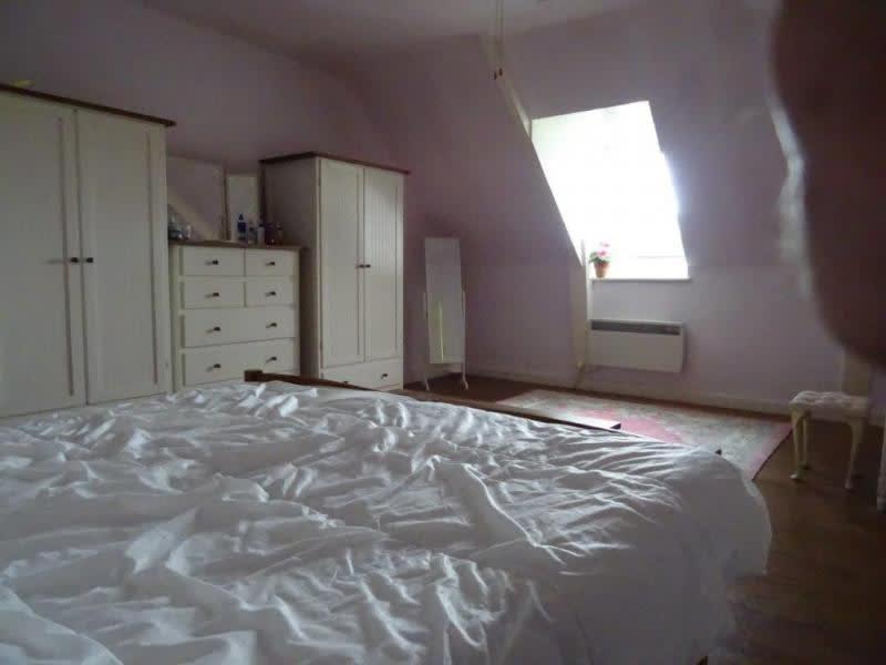 Sale house / villa Plusquellec 48500€ - Picture 9