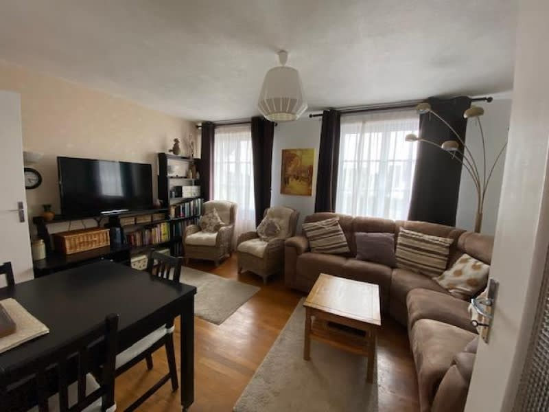 Vente maison / villa Plougasnou 218000€ - Photo 3