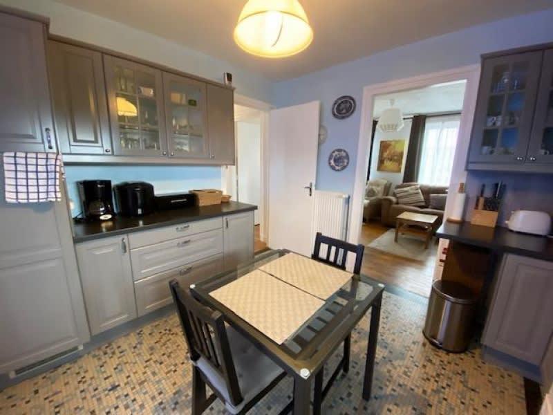 Vente maison / villa Plougasnou 218000€ - Photo 4