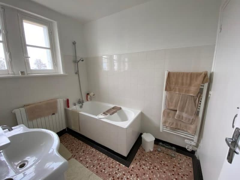 Vente maison / villa Plougasnou 218000€ - Photo 9