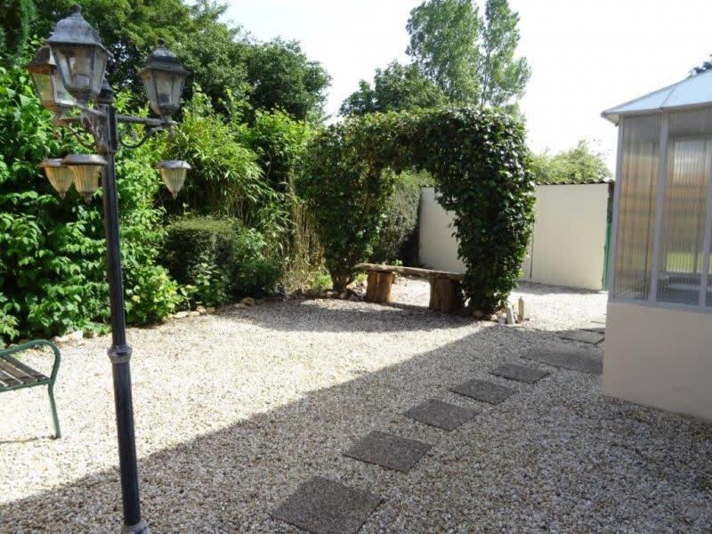 Sale house / villa Plougonver 128400€ - Picture 14