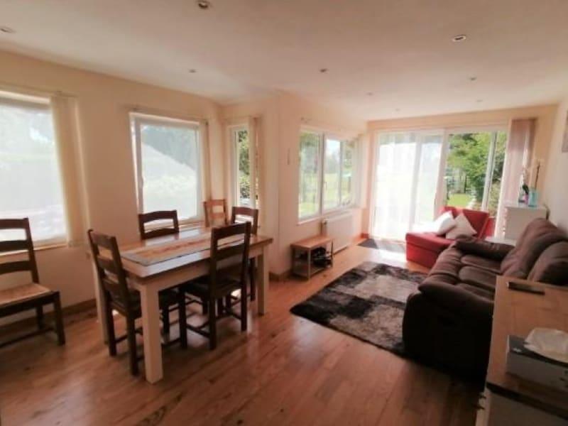 Sale house / villa Mael carhaix 149800€ - Picture 4
