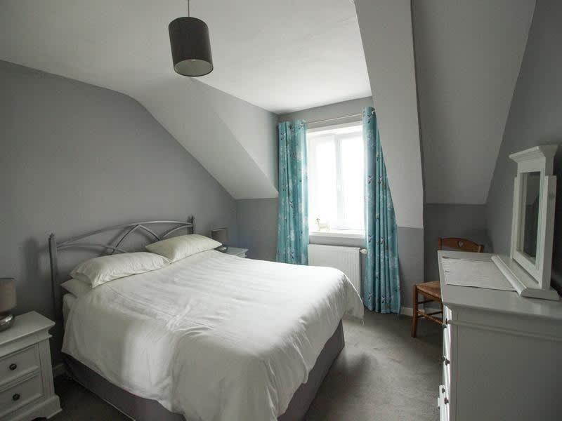 Sale house / villa Mael carhaix 149800€ - Picture 5