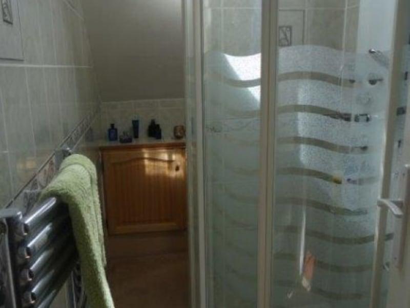 Sale house / villa Mael carhaix 149800€ - Picture 7