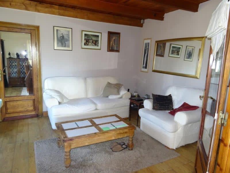 Sale house / villa Plourac h 117700€ - Picture 3