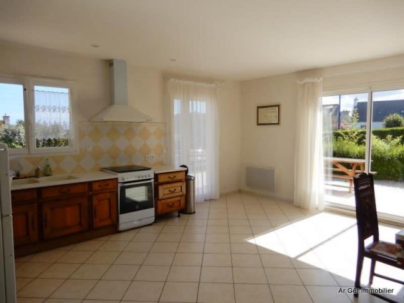Sale house / villa Plougasnou 285000€ - Picture 6