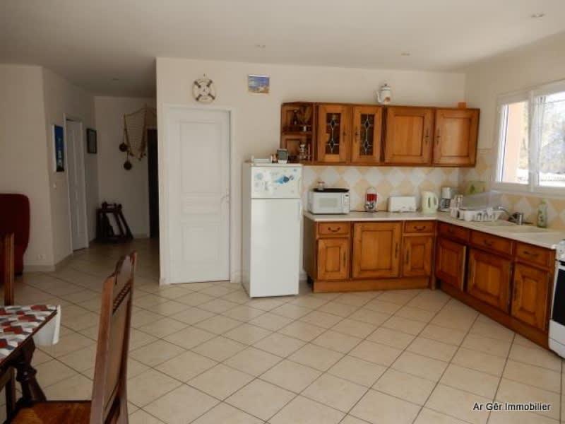 Sale house / villa Plougasnou 285000€ - Picture 8