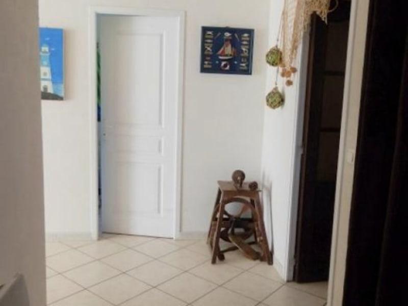 Sale house / villa Plougasnou 285000€ - Picture 12