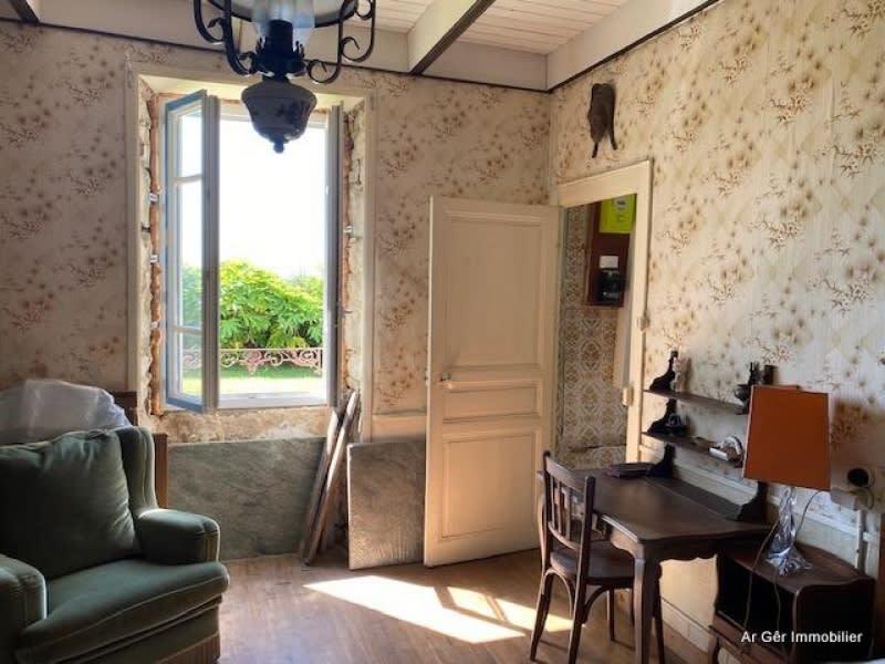 Vente maison / villa Plougasnou 265000€ - Photo 8