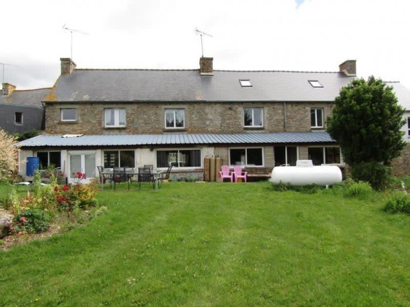 Sale house / villa Senven lehart 160000€ - Picture 2