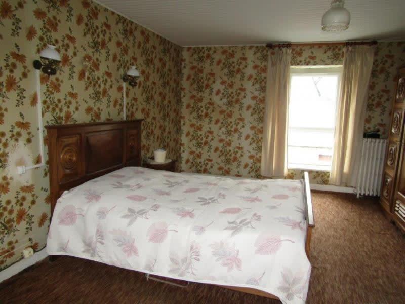 Sale house / villa Senven lehart 160000€ - Picture 9