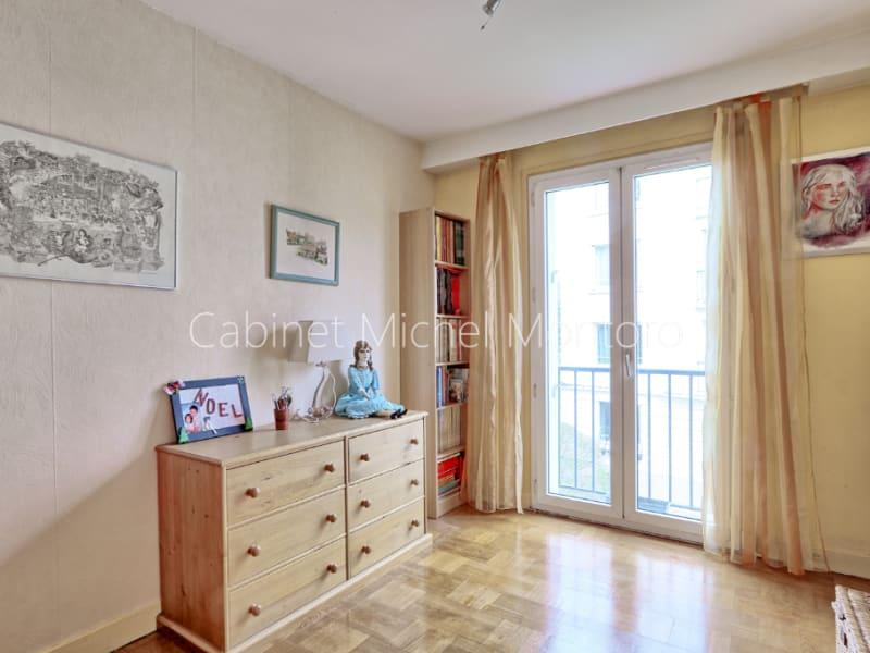 Venta  apartamento Saint germain en laye 550000€ - Fotografía 9