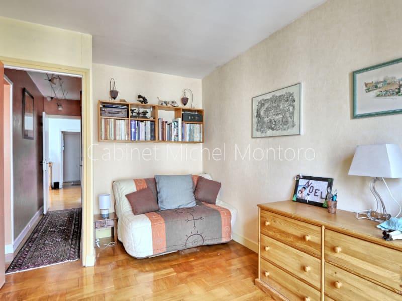 Venta  apartamento Saint germain en laye 550000€ - Fotografía 10